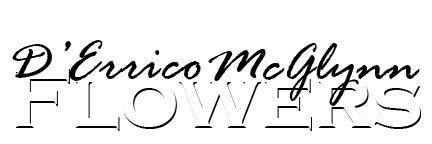 D'Errico McGlynn Flowers