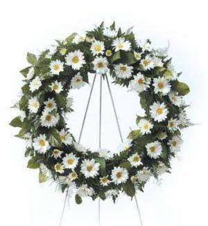 Grandmother's Garden Remembered
